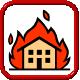 Brandeinsatz > Gewerbe / Industrie