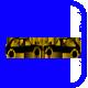 Techn. Hilfeleistung > Verkehrsunfall